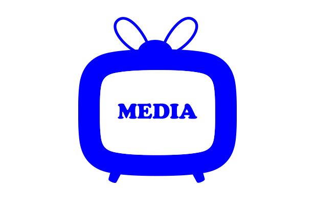 サイダー各種とちぎテレビで紹介されます。